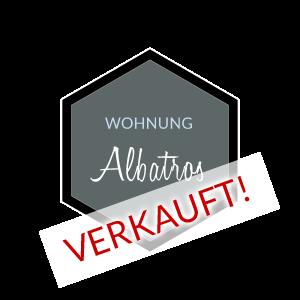 Adlerhorst Jonschwil